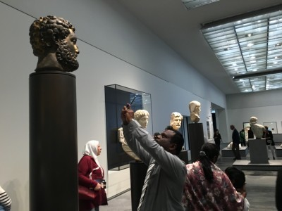 AD_Louvre_04.jpg