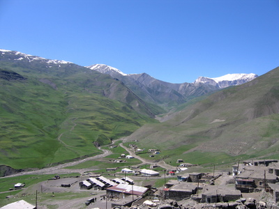 A_View_from_Xinaliq.jpg