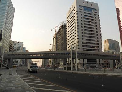 AbuDhabi_0698.jpg