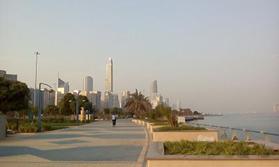 AbuDhabi_120053.jpg