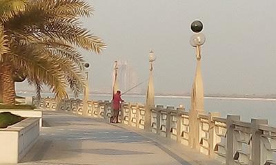 AbuDhabi_121300.jpg