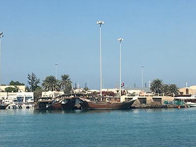 AbuDhabi_1701.jpg