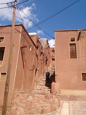 Abyaneh01.jpg