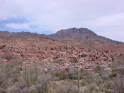 Abyaneh02.jpg