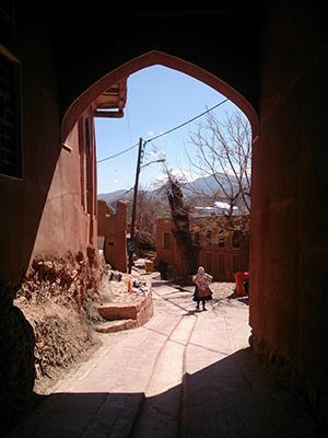 Abyaneh04.jpg
