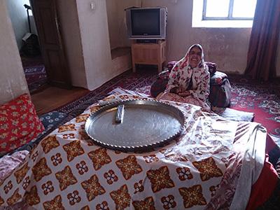 Abyaneh05.jpg