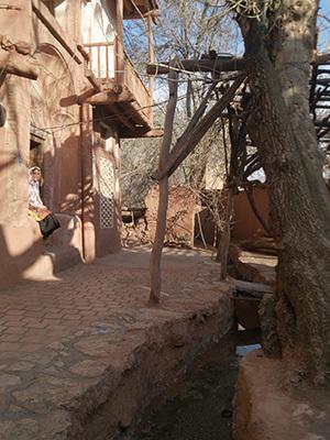 Abyaneh07.jpg