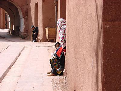 Abyaneh09.jpg