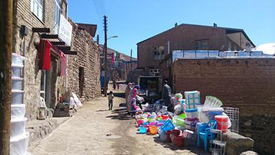 Abyaneh11.jpg