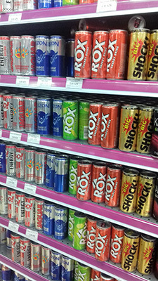 Azer400_drink02.jpg