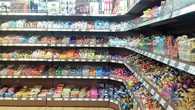 Azer400_sweets.jpg