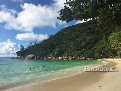 BB_Seychelles_8_logo.jpg