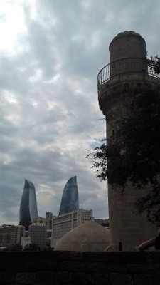 BakuFlameTowers_02.jpg