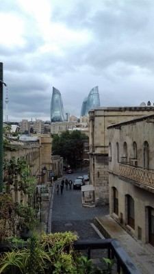 Baku_171005_400.jpg
