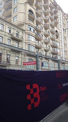 Baku_F1_1207.jpg