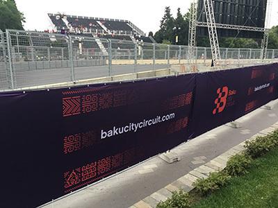 Baku_F1_2371.jpg