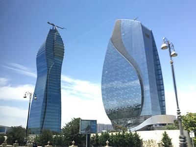 Baku_building04.jpg