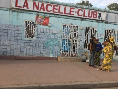 Brazzaville_0236.jpg