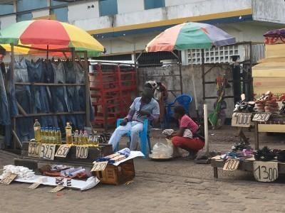Brazzaville_0241.jpg
