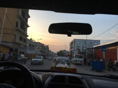 Brazzaville_0308.jpg