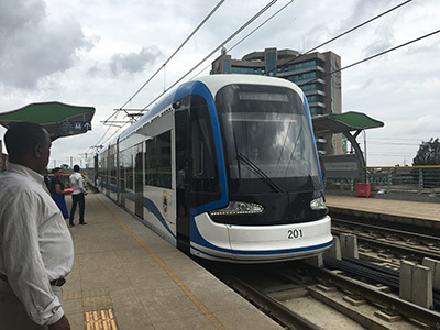 City metro station_4242_400.jpg