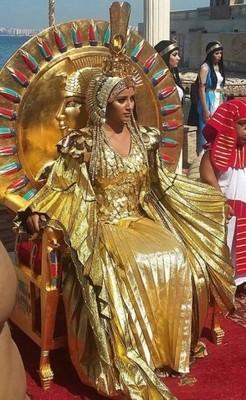 Cleopatra_03.jpg