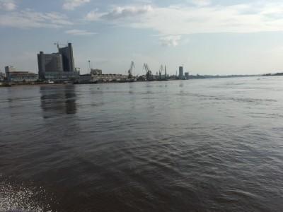 Congo river_0208.jpg