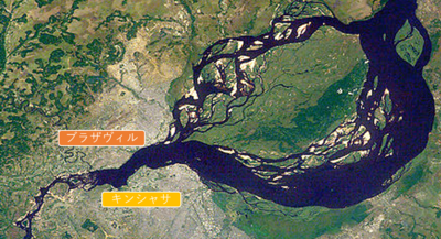 Congo_2captals_01.PNG