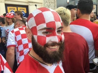 Croatia2_04.jpg