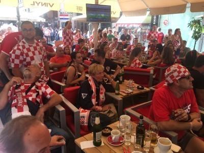 Croatia2_05.jpg