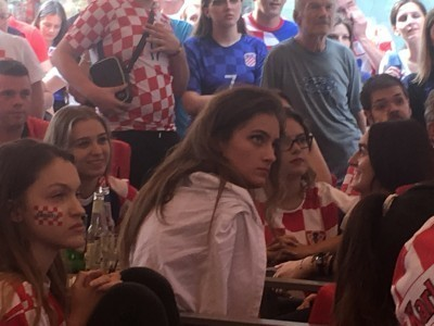 Croatia2_06.jpg