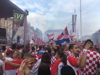 Croatia2_08.jpg