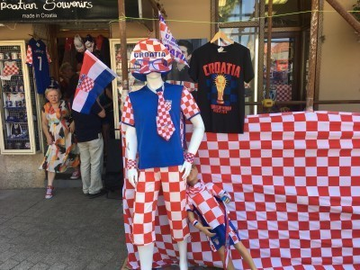 Croatia_04.jpg