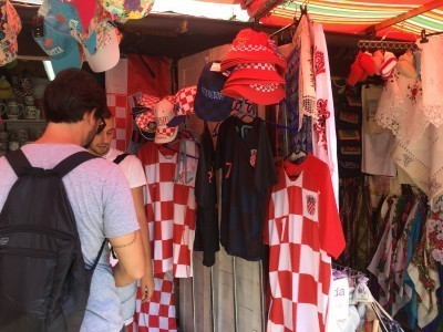 Croatia_05.jpg