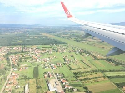 Croatia_08.jpg