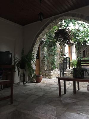 Cyprus_16_400.jpg