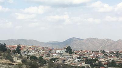 Cyprus_19_400.jpg