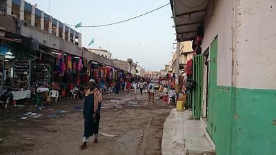Djibouti_01.jpg