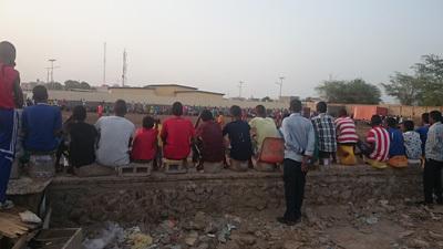 Djibouti_03_400.jpg