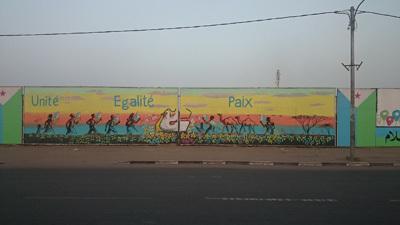 Djibouti_05_400.jpg