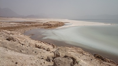 Djibouti_08.jpg
