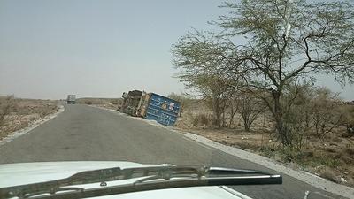 Djibouti_12.jpg