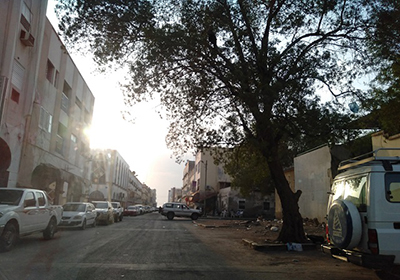 Djibouti_image003.jpg