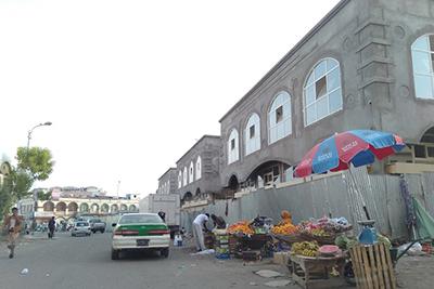 Djibouti_image005.jpg