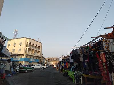 Djibouti_image007.jpg