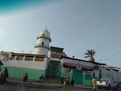 Djibouti_image009.jpg