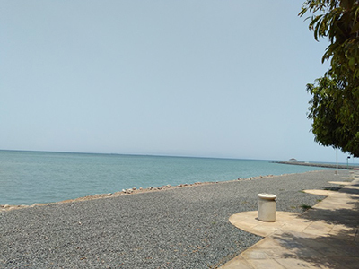 Djibouti_image011.jpg