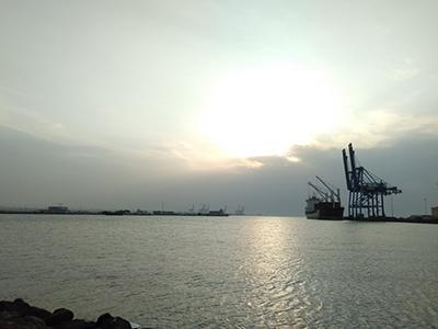 Djibouti_image015.jpg