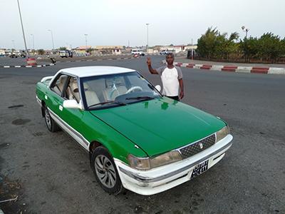 Djibouti_image017.jpg