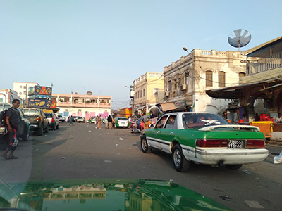 Djibouti_image019.jpg